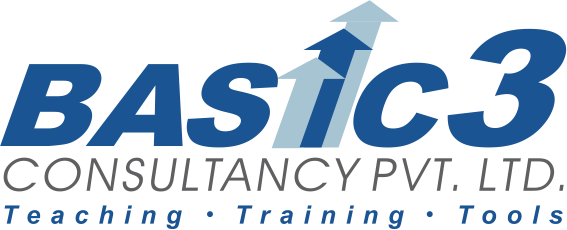 Basic 3 Consultancy Private Limited